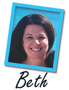 Profile_Beth